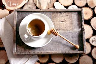 pallet_traySe si vuole fare un vassoio di pallet in legno, è la cosa più semplice del mondo