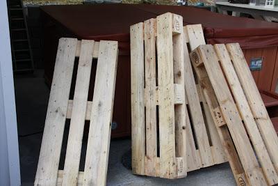 Poltrone e tavolino per decorare un angolo della vostra casa2