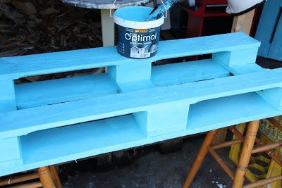 Poltrone e tavolino per decorare un angolo della vostra casa3