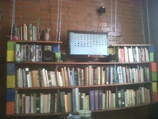Costruire Una Libreria Pallet Appeso Per I Tuoi Libri10mobili Con Pallet Mobili Con Pallet