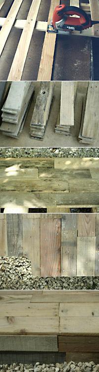 pavimenti in legno di pallet4