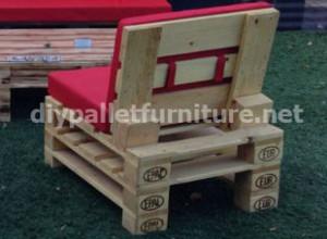 Mobili da giardino realizzati con pallet (3)