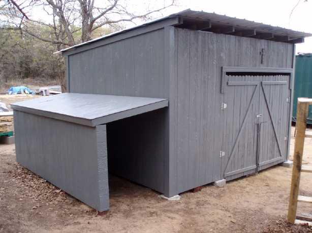 guida passo passo su come fare un capanno di pallet di legnomobili con pallet mobili con pallet. Black Bedroom Furniture Sets. Home Design Ideas