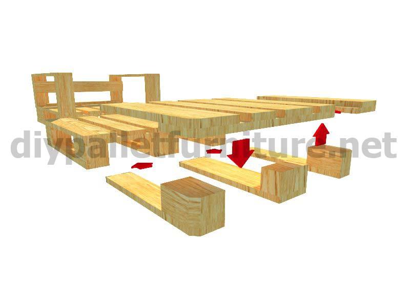 Kit mobili da giardino: kit esterni Poltrona con ...