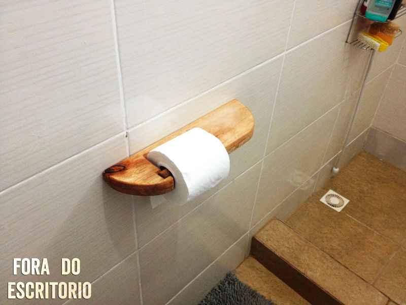 come fare un porta carta igienica con i palletmobili con pallet