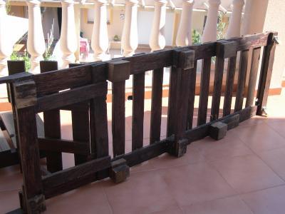 Come Costruire Una Sdraio.Come Fare Una Sedia A Sdraio Con I Pallet I Disegni E Le