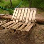Facile da fare divano palletmobili con pallet mobili con pallet - Divano pallet istruzioni ...