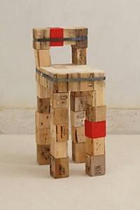 Fare profitto dei tuoi blocchi di legno per pallet!  5