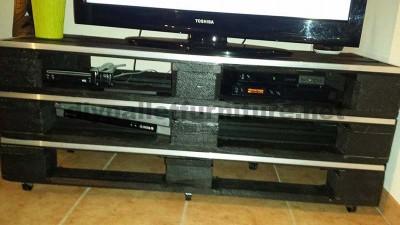 Come fare un mobile TV in modo semplice e veloce2