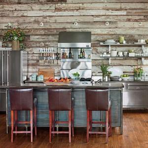 10 disegni cucina incredibili realizzati con pallet11