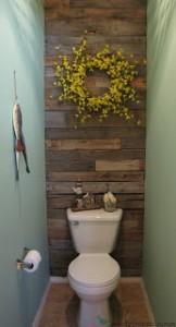10 grandi idee per decorare la vostra stanza da bagno con pallet10