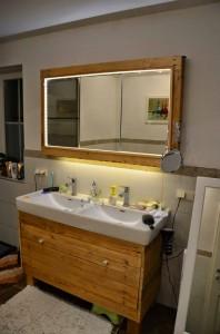 10 grandi idee per decorare la vostra stanza da bagno con pallet4