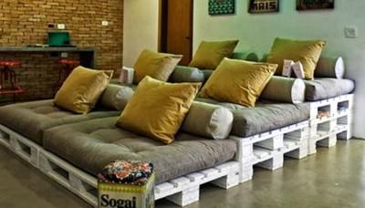 10 magnifici saloni decorati con pallet3