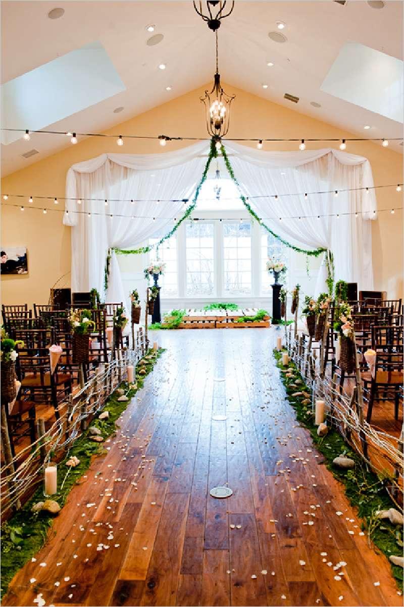 13 nozze idee di decorazione utilizzando i palletmobili con pallet ...