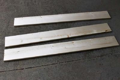 Istruzioni passo passo per costruire una scarpiera utilizzando pallets16