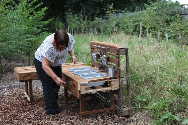 Costruire mobili cucina costruire mobili cucina latest - Costruire la cucina ...