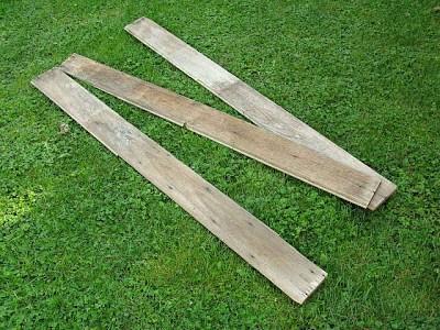 Costruire una persiana rustica per il vostro bagno con tavolo pallet 3