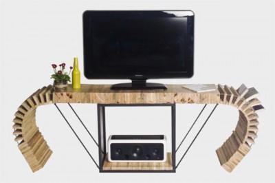 Mobile TV Super design 1