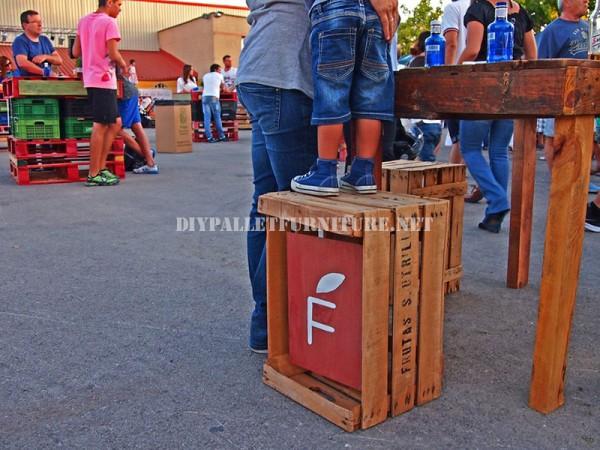 El-Festival-de-la-Fruta-Dulce-en-Fraga-5