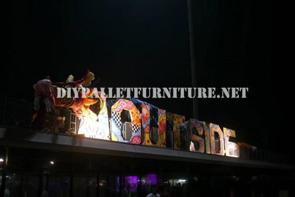 Festival Aoutside 2015 1