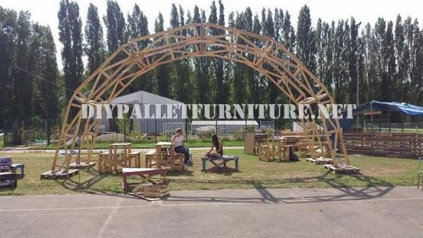 Festival Aoutside 2015 4