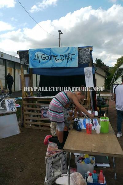 Festival Aoutside 2015 9