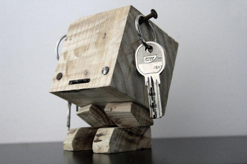 4-piccole-creazioni-si-possono-fare-con-i-blocchi-di-legno-1