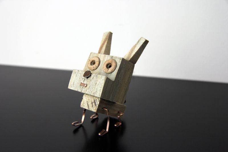 4-piccole-creazioni-si-possono-fare-con-i-blocchi-di-legno-5