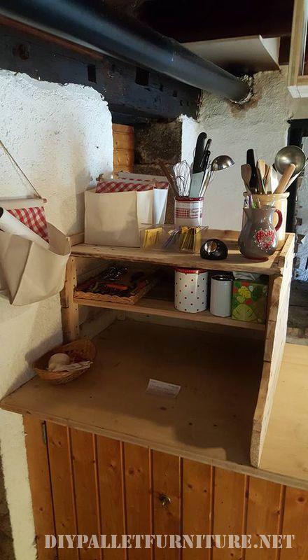 armadio-da-cucina-ausiliario-con-pallet-3