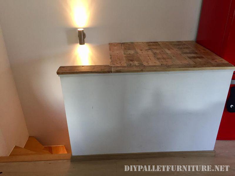 coperchio-del-foro-stair-1
