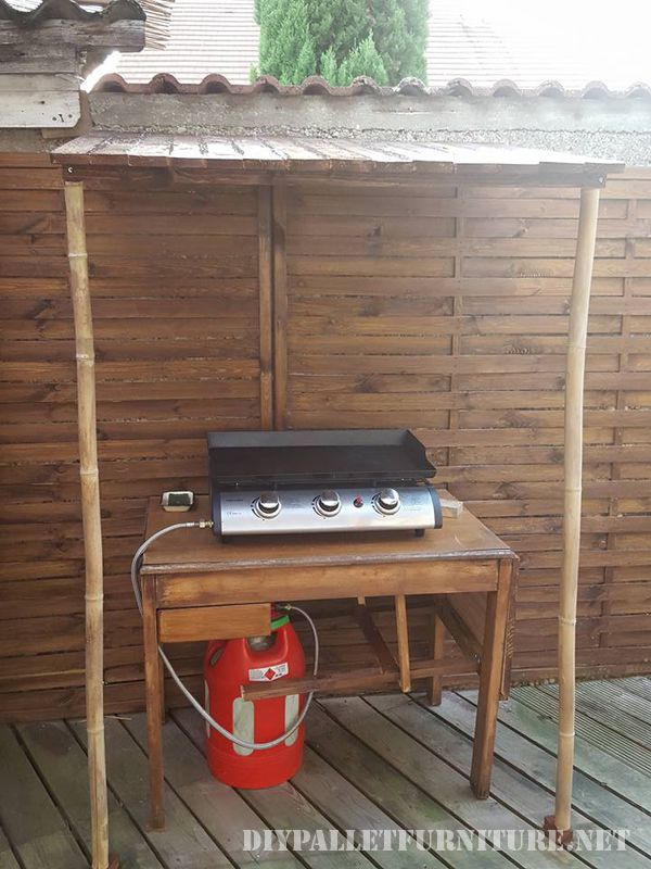shed-bbq-1