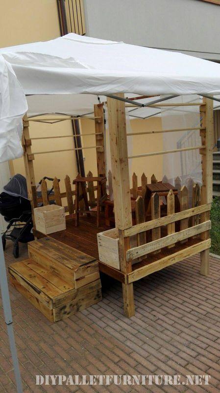 stand-per-fiere-costruiti-con-pallet-3