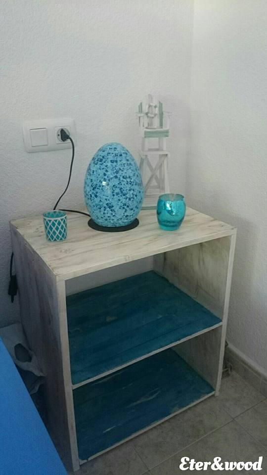 testata-e-paletta-tavolo-3