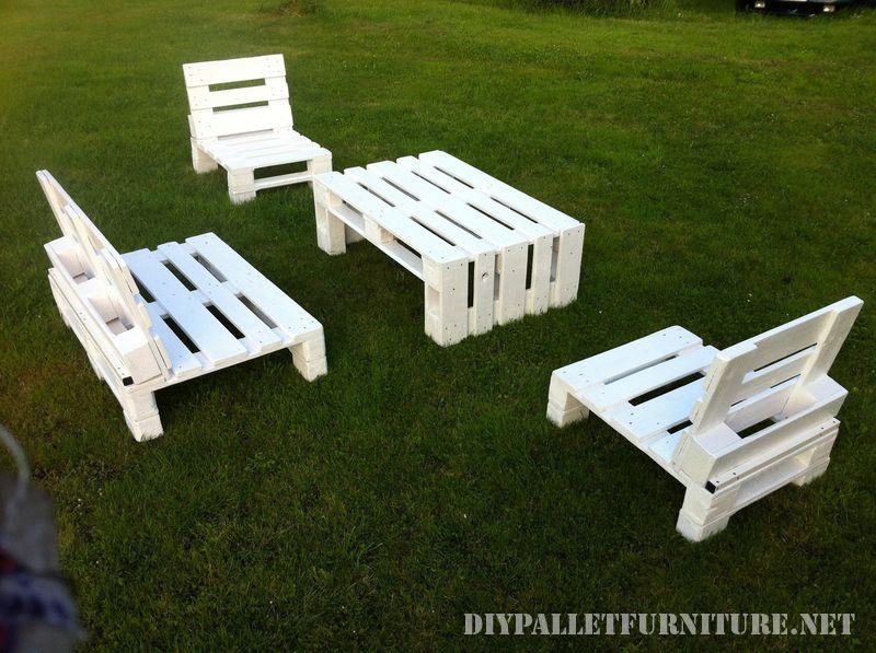 muebles-5
