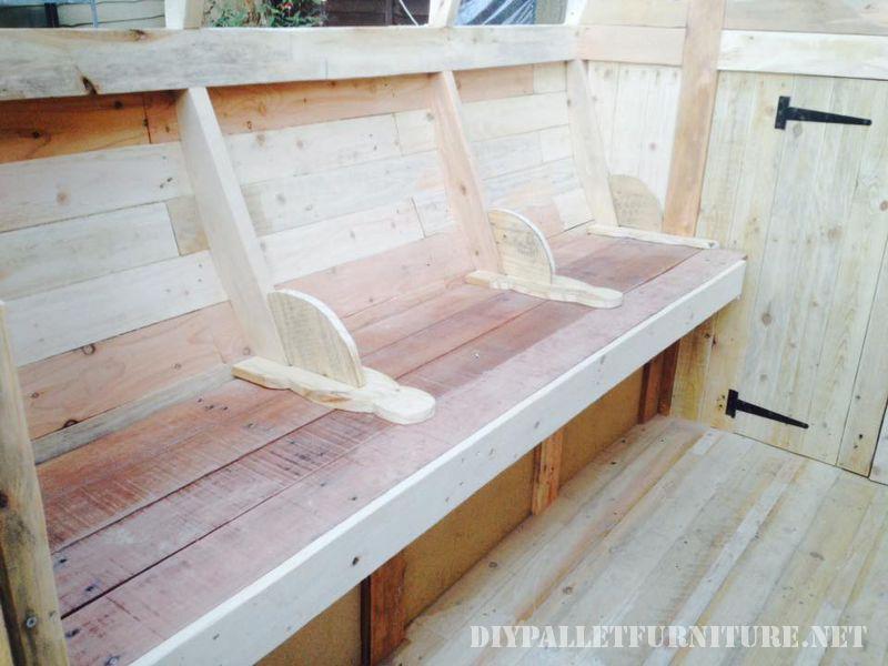 caravan-realizzato-con-il-999-tavole-pallet-4