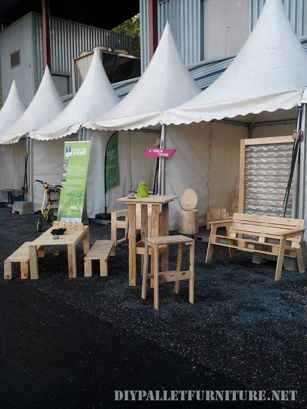 diversi-mobili-di-pallet-per-il-salotto-e-il-giardino-1