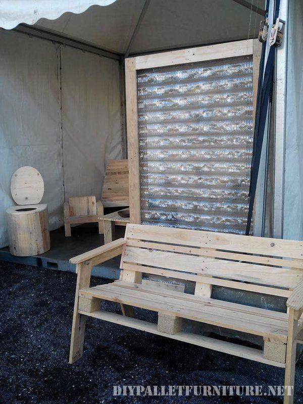 diversi-mobili-di-pallet-per-il-salotto-e-il-giardino-6