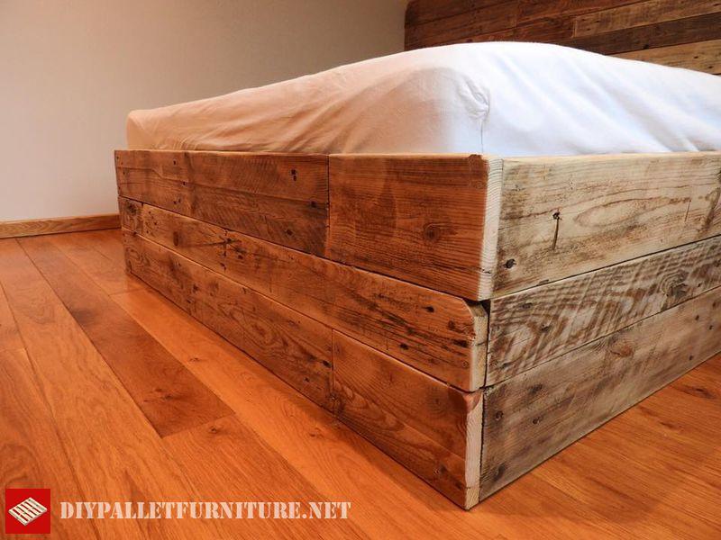 fantastico-letto-fatto-con-i-pallet-3