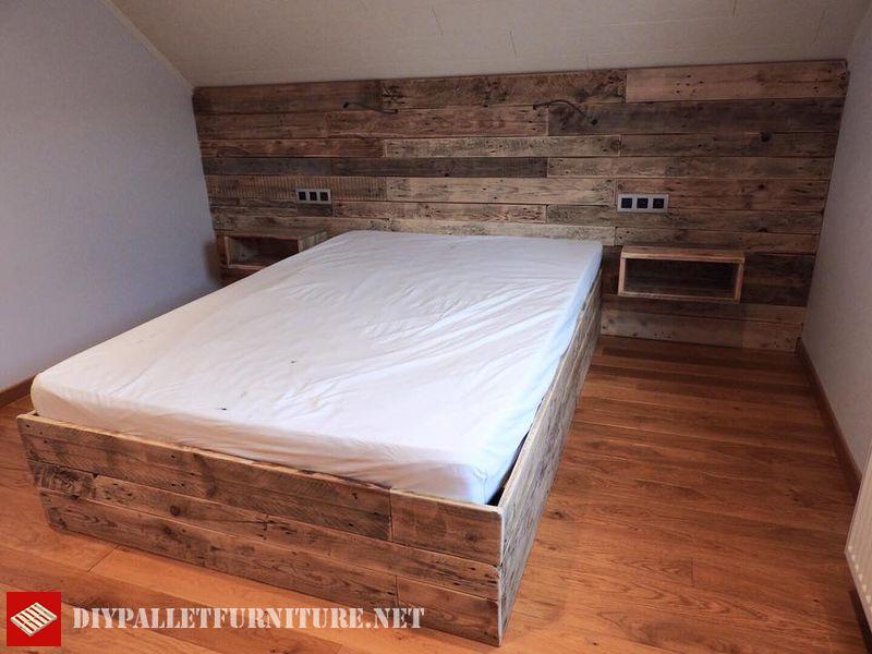 fantastico-letto-fatto-con-i-pallet-5