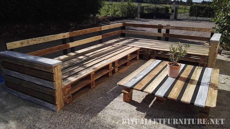 mobili-da-giardino-super-bello-1