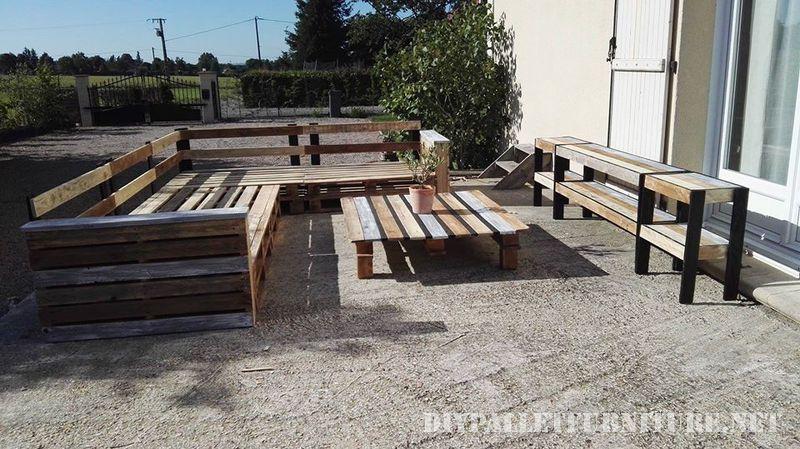 mobili-da-giardino-super-bello-2