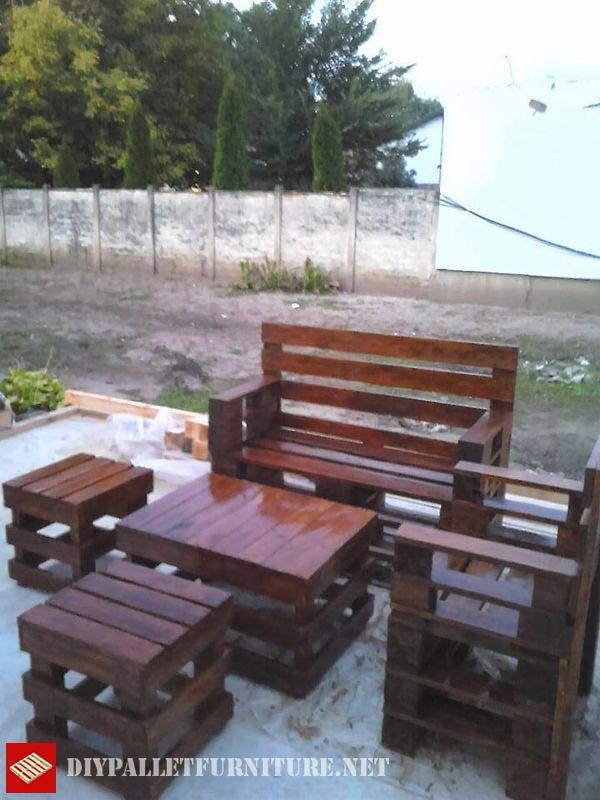 mobili-da-terrazza-3