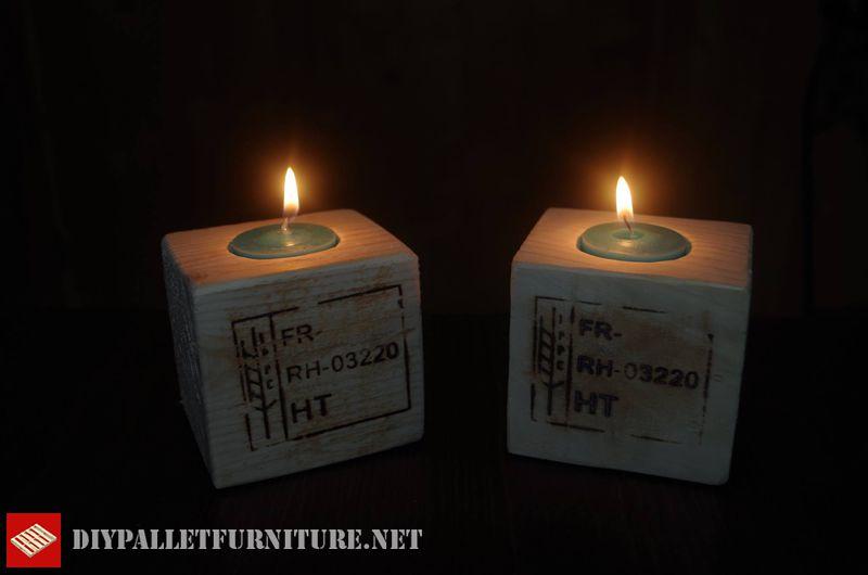 tavola-e-lampadari-realizzati-con-pallet-4