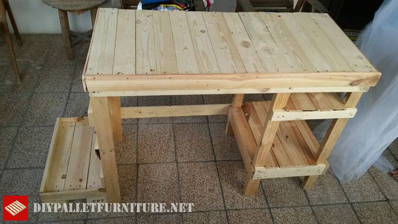 desktop-per-pc-con-pallet-1