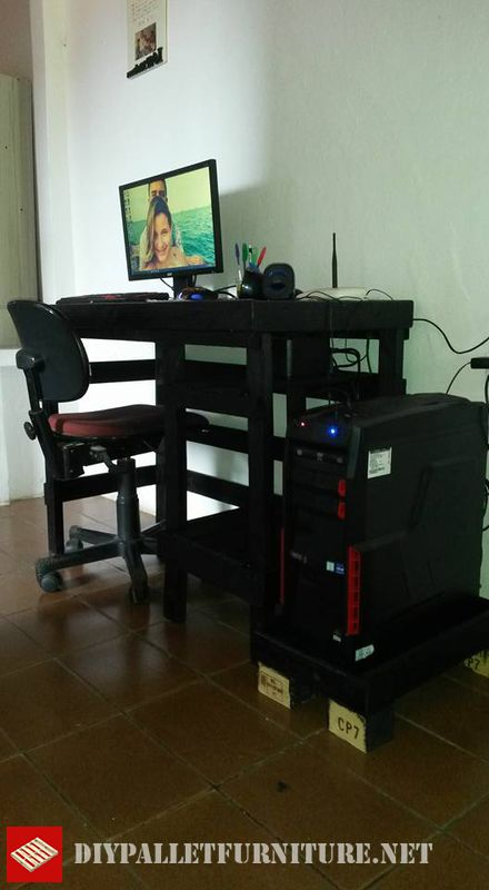 desktop-per-pc-con-pallet-2
