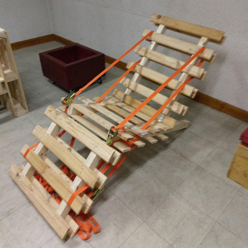 folding-amaca-pallet-3