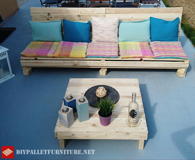 outdoor-divano-pallet-e-tavola-pallet-1