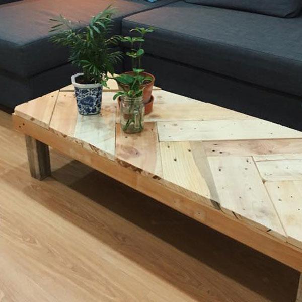 tavolino-con-pallet-1