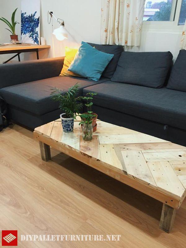 tavolino-con-pallet-2
