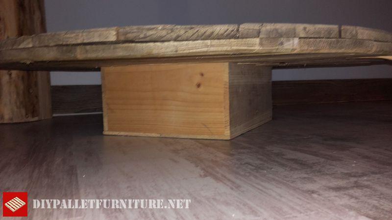 tavolo-lego-per-giocare-3
